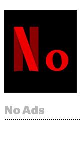 Netflix Flatly Dismisses Ad Rumors