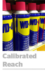 """No Spray-And-Pray: WD-40's CTV Campaign Reaches Younger """"Doers"""""""