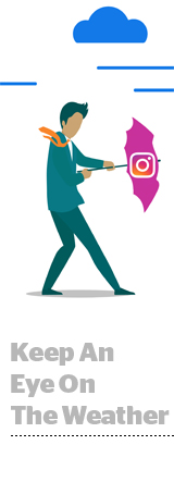 Instagram Is Exposed To The Same Ad Targeting Headwinds