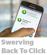 Adswerve Looks To Recreate DoubleClick Services Strategy With Google Vets