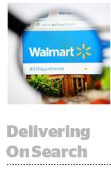 Walmart Launches Self Serve Ad Platform But Retail And Audience Data Isn T Available Yet Adexchanger