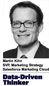 Martin Kihn headshot
