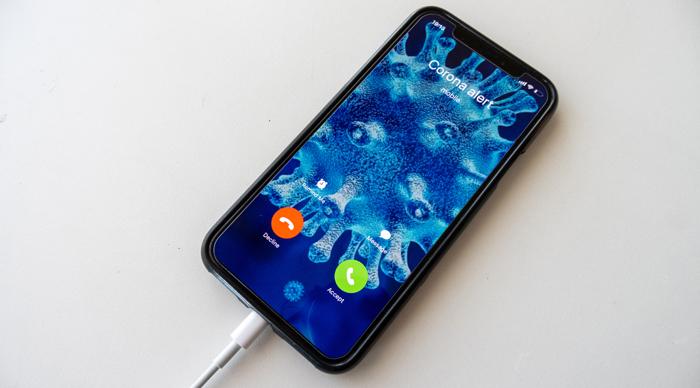 «Ai-je vraiment besoin de ce nouveau smartphone?» Les marques de technologies grand public adaptent leur marketing à un monde en mutation - Championnat d'Europe de Football 2020