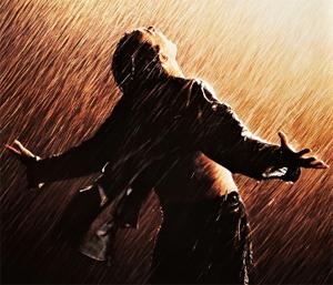 """""""Shawshank Redemption"""" image"""