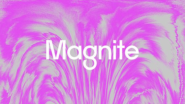 Magnite
