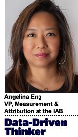 Angelina Eng headshot