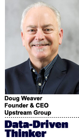 Doug Weaver headshot