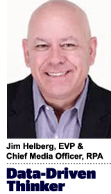 Jim Helberg headshot