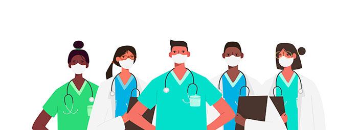 McLaren Health Care Gannett