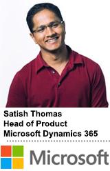 Microsoft CDP