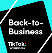 TikTok made Ads Manager, its self-serve ad platform, globally available in a move that should help usher in more ad budgets, particularly among small and mid-size businesses.