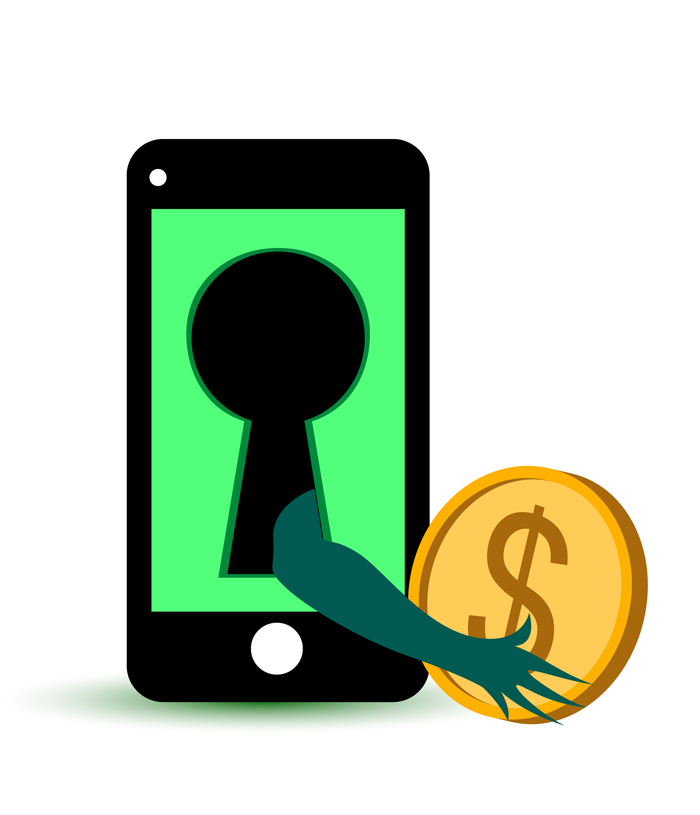 AppsFlyer found that global financial exposure to app install fraud clocked in at $1.6 billion during the first half of 2020.