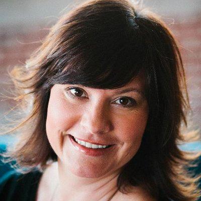 Cardlytics CEO Lynne Laube