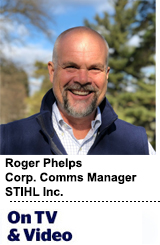 How Canceling The Timbersports TV Series Forced Stihl Out Of Its Comfort Zone | AdExchanger