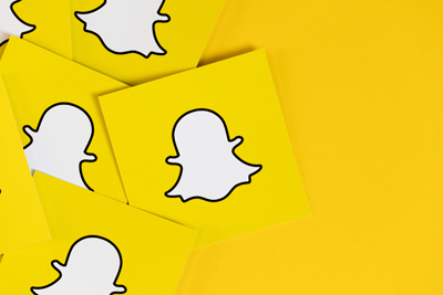 Snap had an all right Q2 but warned that the ongoing pandemic could impact Q3 ad demand.