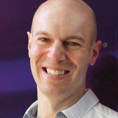 Dennis Buchheim, former CEO, IAB Tech Lab