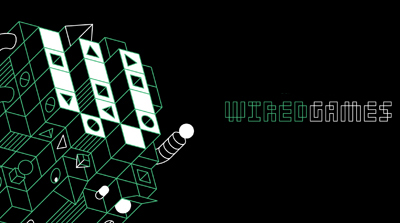 In October, Wired will expand its gaming coverage with the launch of a dedicated new sub-vertical focused on everything gaming related.