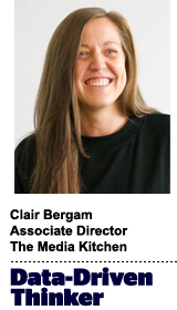 Getting Into OTT And Other New Channels? Here's How To Expand Your Client's Comfort Zone | AdExchanger