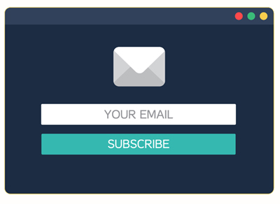Can the email address be the next big online identifier?