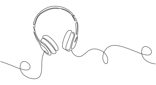google programmatic audio
