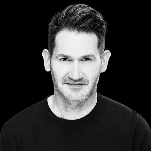 Shawn Riegsecker, CEO & founder, Centro
