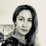 Tatyana Bogatyreva