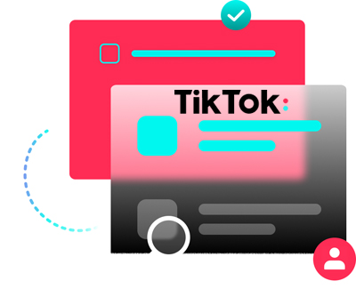 TikTok launched a marketing partner program to connect advertisers with tech companies that have expertise in running and measuring campaigns on TikTok.