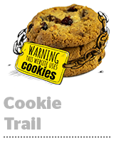 Third-Party Cookie Ban Could Bolster Antitrust Case Against Google; Agency Employees Are Super Stressed | AdExchanger