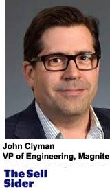 Jon Clyman headshot