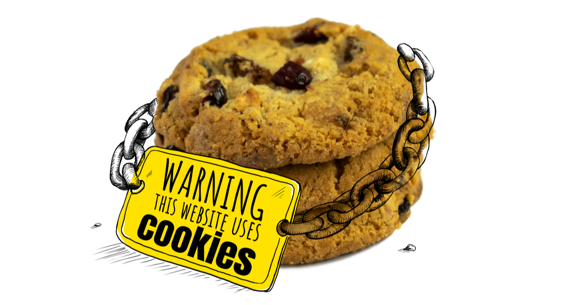 cookies large