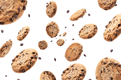 With third-party cookies on the brink of extinction, publishers can tap into first-party identity as a way to reestablish their value in the market.