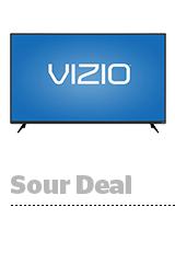 sour deal