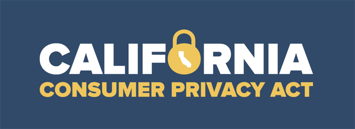 The Consumer Privacy Rights Act, on the ballot as Proposition 24, has been approved by voters in California, passing with 56.1% of the vote.