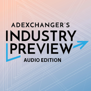 Industry Preview Podcast