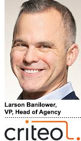 Larson Banilower