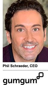 Phil Schraeder
