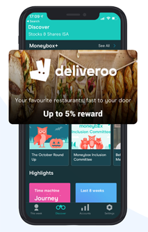 Deliveroo is testing a novel approach developed by mobile commerce marketing company Button for measuring incrementality at scale.