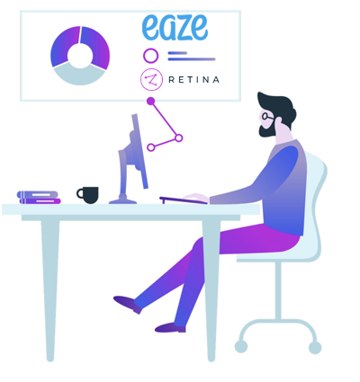 Here's How Cannabis Delivery App Eaze Predicts The Lifetime Value Of Its Users