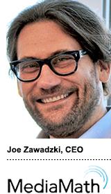 Joe Zawadzki