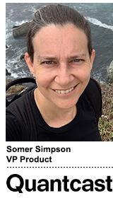 Somer Simpson Quantcast