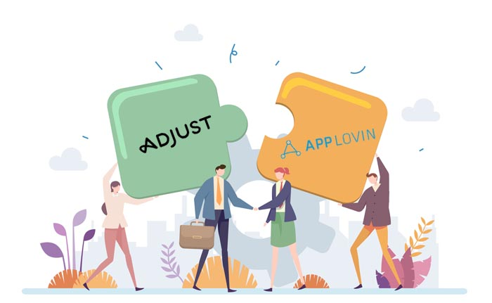 AppLovin to Acquire Adjust