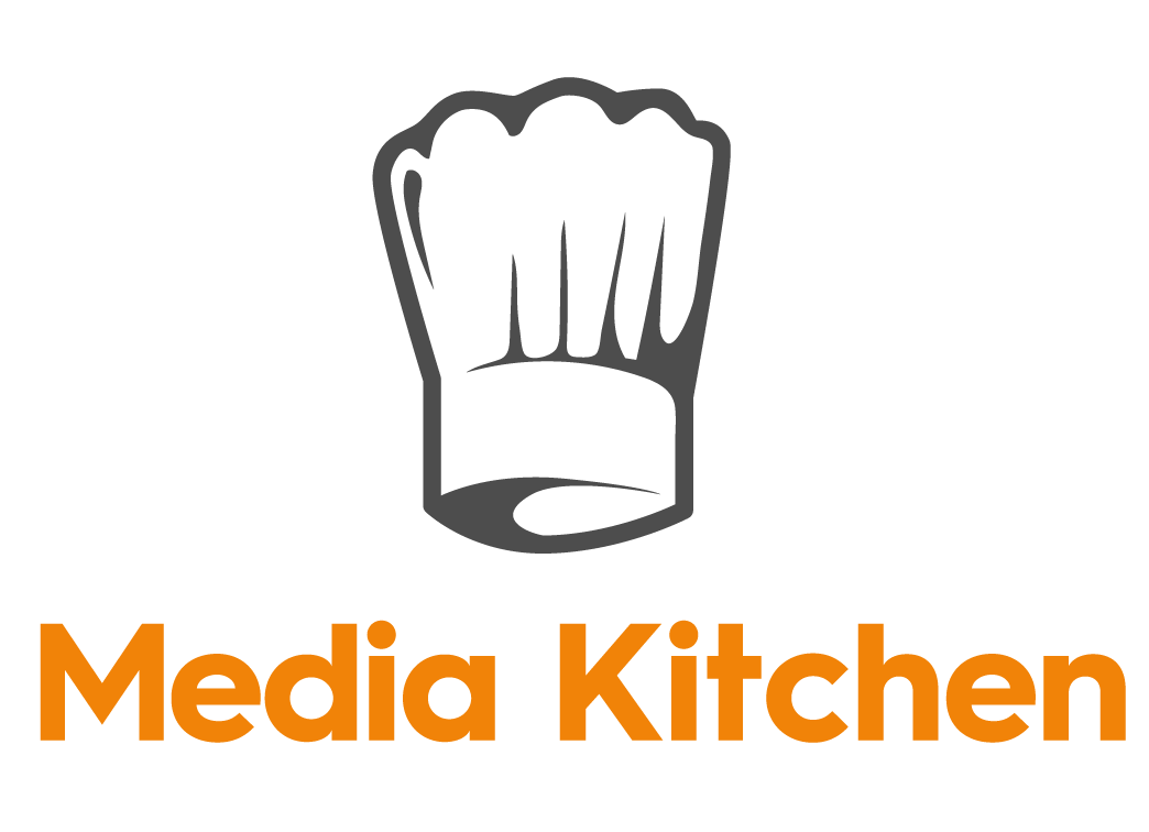 Media Kitchen