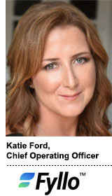Katie Ford Flies From <b>Twitter</b> To Join Fyllo As COO thumbnail