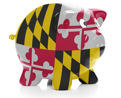 We asked the experts: What are the wider implications on the larger advertising ecosystem of Maryland's just-passed digital advertising tax?