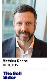 Mathieu Roche ID5