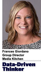 Five Tips For Evaluating Cookie Alternatives | AdExchanger