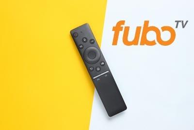 FuboTV UID