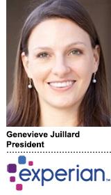 Genevieve Juillard