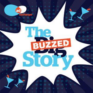 Buzzed Story