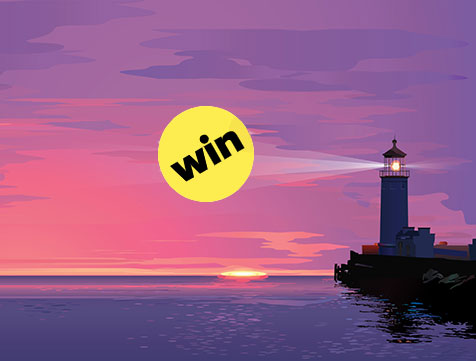 BuzzFeed Lighthouse